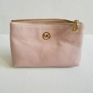 Michael Kors Fulton travel bag